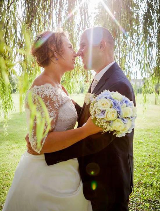 annalisa-matrimonio