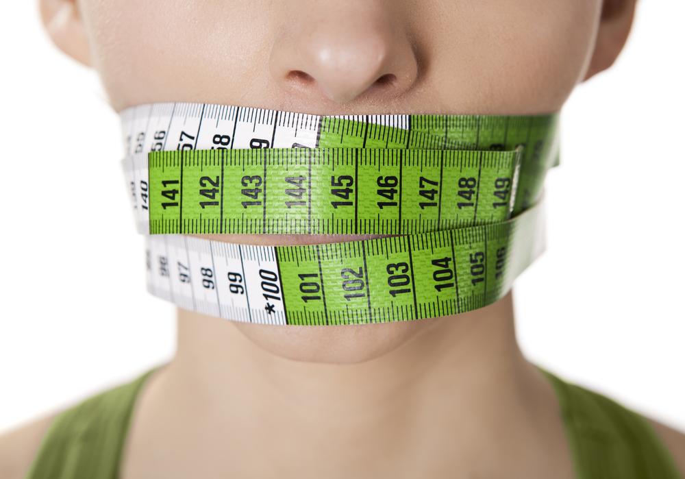 Martina Trevisan: anoressia, consigli per uscirne e ritrovare equilibrio