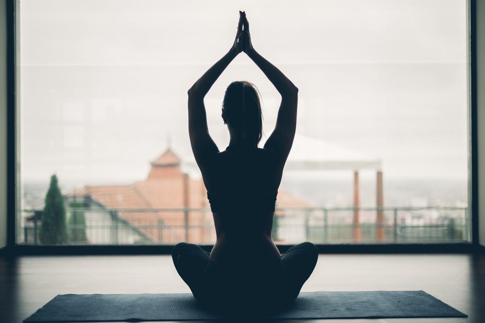 Fare sport ti aiuta a combattere la depressione stagionale