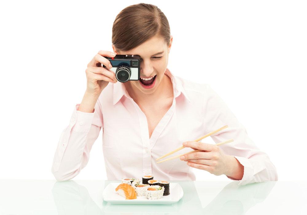consigli per dimagrire: tenere un diario ti aiuta a mantenere la motivazione e a diventare più consapevole di quello che mangi