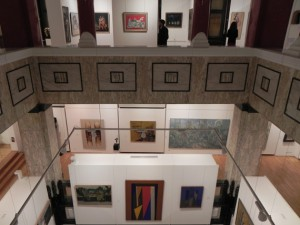 museo zepter di belgrado in viaggi e assaggi