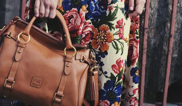 la borsa in base alla silhouette