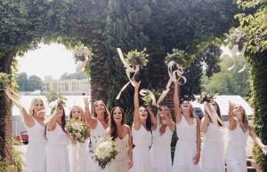 come vestirti per andare ad un matrimonio se non sei magra