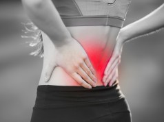 I cibi che combattono naturalmente dolore e infiammazione