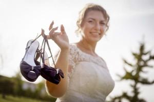 annalisa matrimonio testimonial