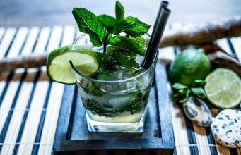 7 ricette di cocktail analcolici con frutta e verdura