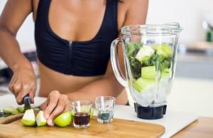 trucchi per abbassare le calorie