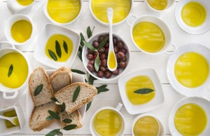 olio d'oliva: come riconoscere un olio d'oliva DOP