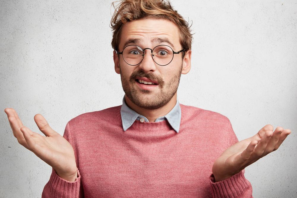 come scegliere psicoterapeuta?