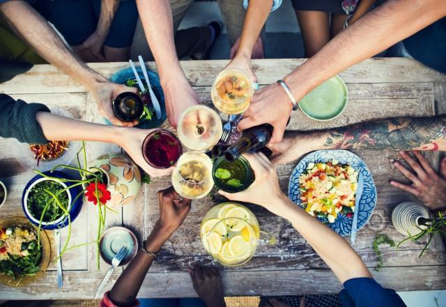 mangiare biologico senza spendere troppo
