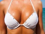 consigli per avere un seno sodo