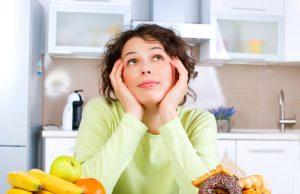ecco i consigli per dimagrire senza perdere la motivazione nel fare la dieta