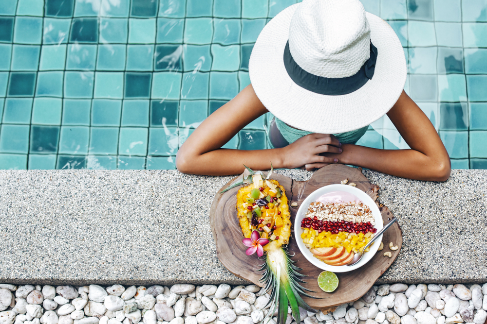 consigli per perdere ultimi chili: premiati!