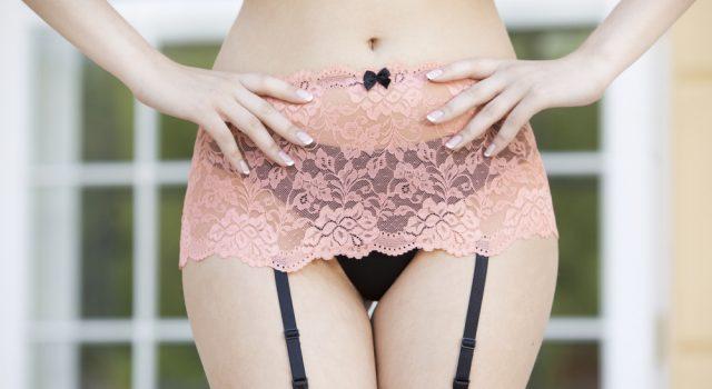 i consigli della psicologa per raggiungere orgasmo più intenso