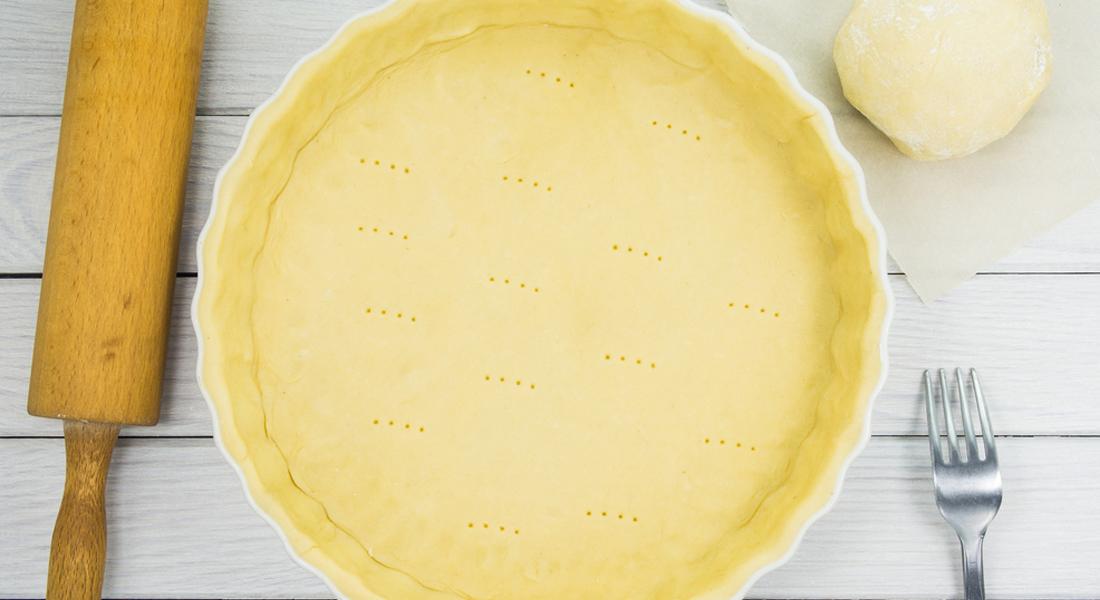 ricetta pasta frolla light: ricette biscotti di natale