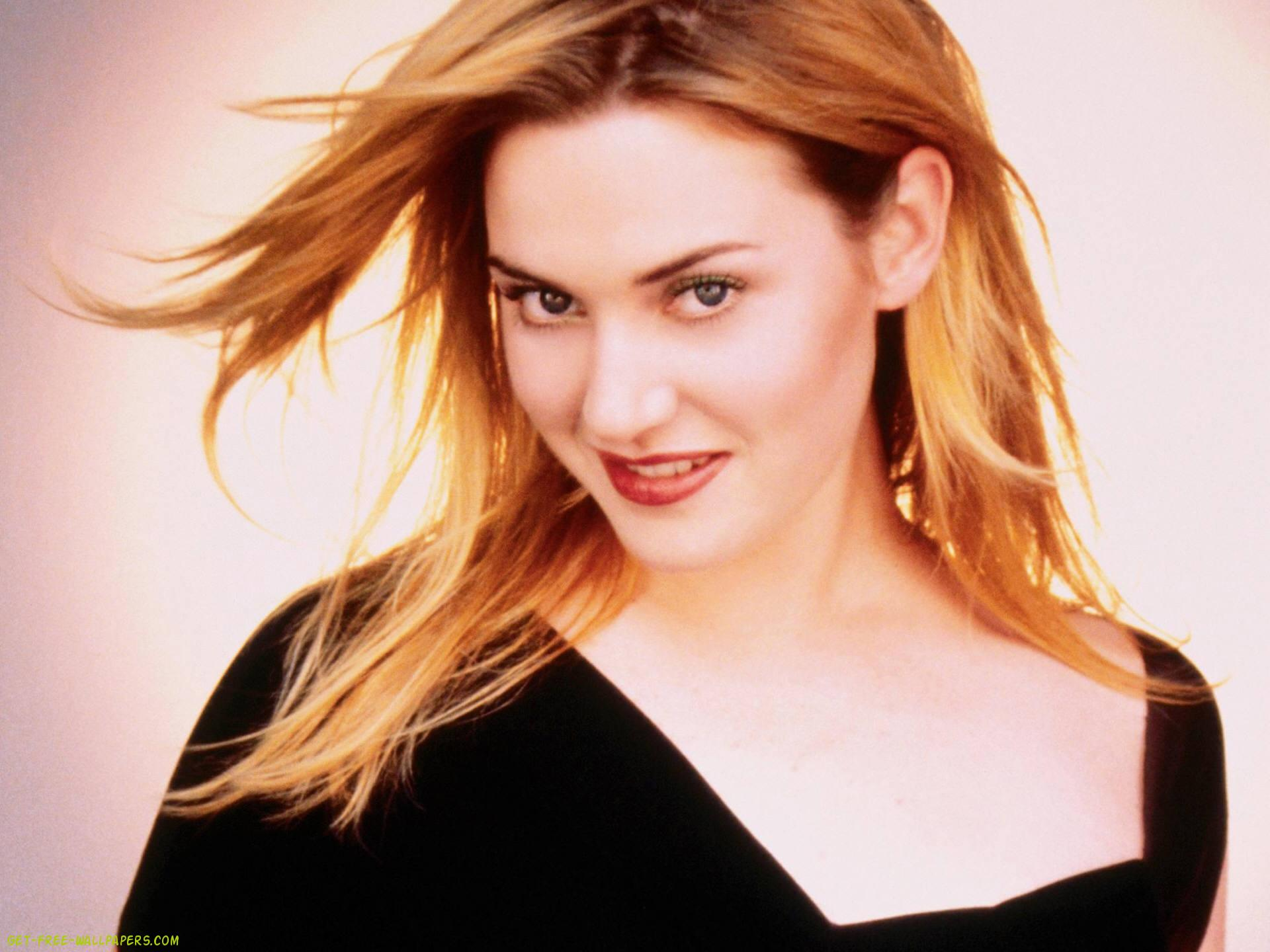 copia il look di kate winslet