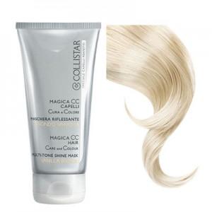 coprire i capelli bianchi cc cream