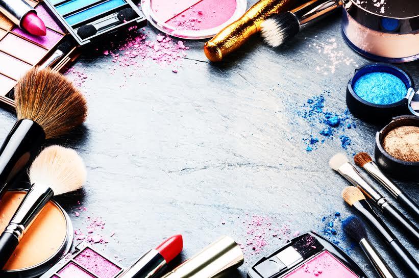 Cosmetici come leggere l 39 etichetta melarossa for Come leggere i progetti