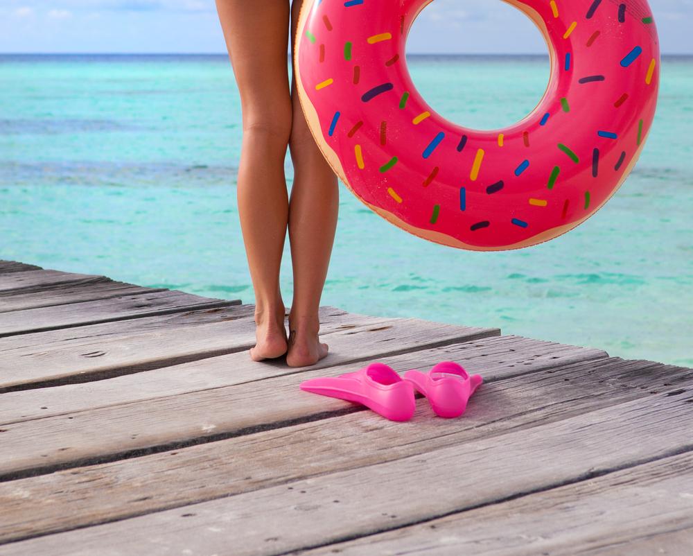 costumi contenitivi 2017 da portare con te in vacanza