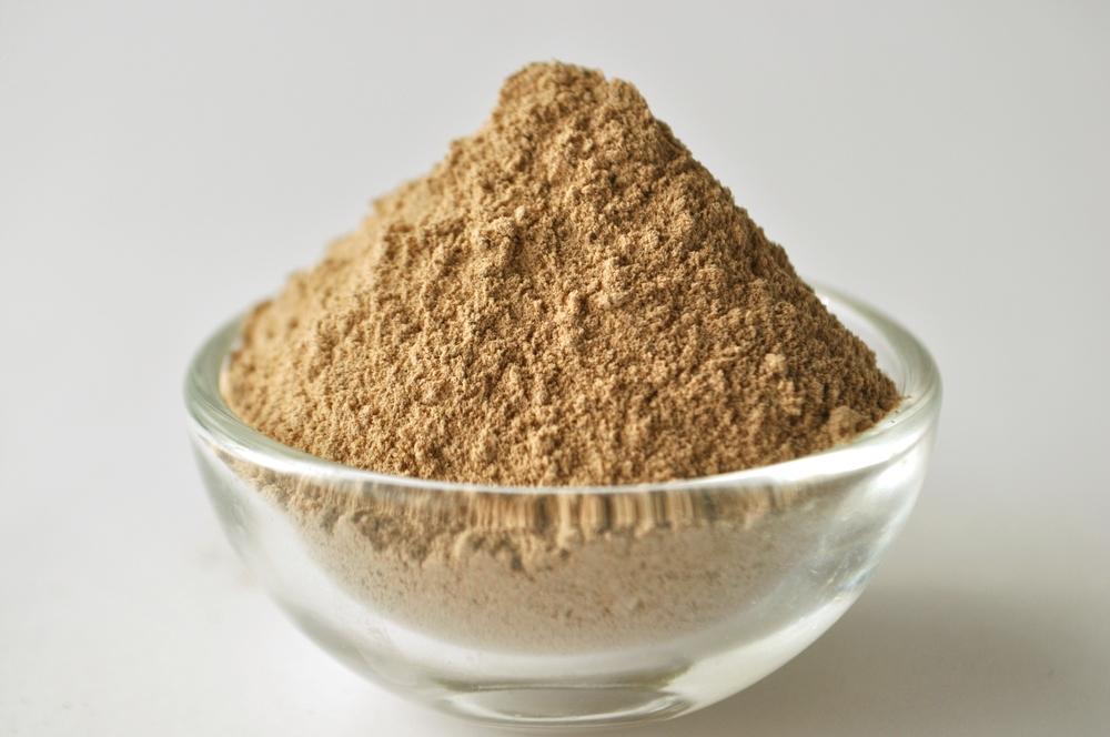 crema anticellulite fai-da-te con la polvere di rhassoul