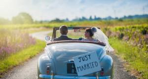 decalogo sposi matrimonio e ospiti