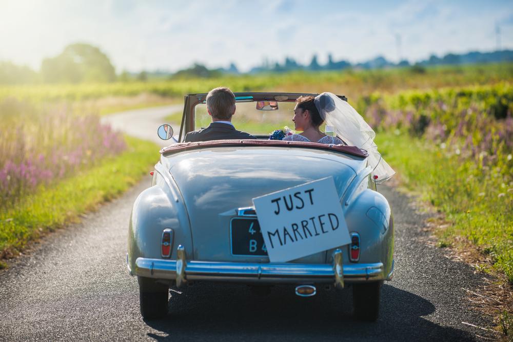 consigli sul matrimonio