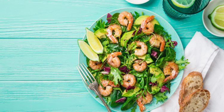 dieta bilanciata per vivere più a lungo