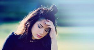 emicrania: cause e sintomi