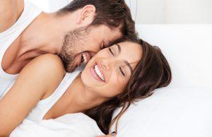 10 falsi miti che rovinano il tuo piacere