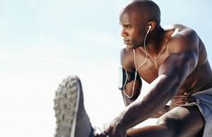 importanza di fare sport per stare bene mentalmente
