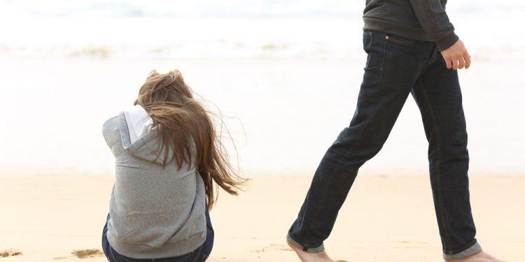 gelosia: i consigli della psicologa per superarla