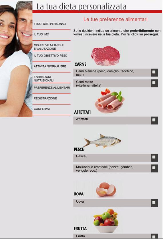 guida-iscrizione-alimenti