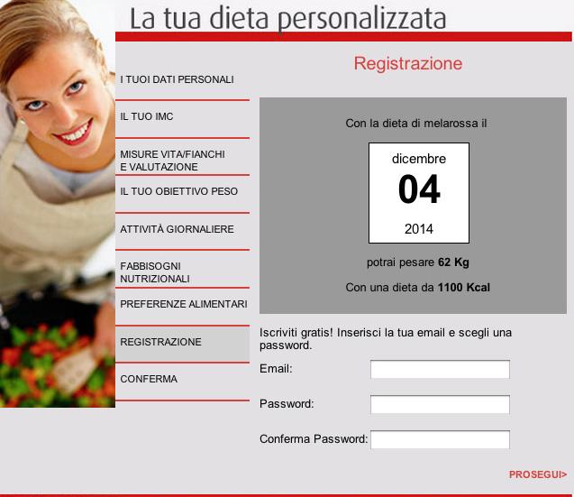 guida-iscrizione-email