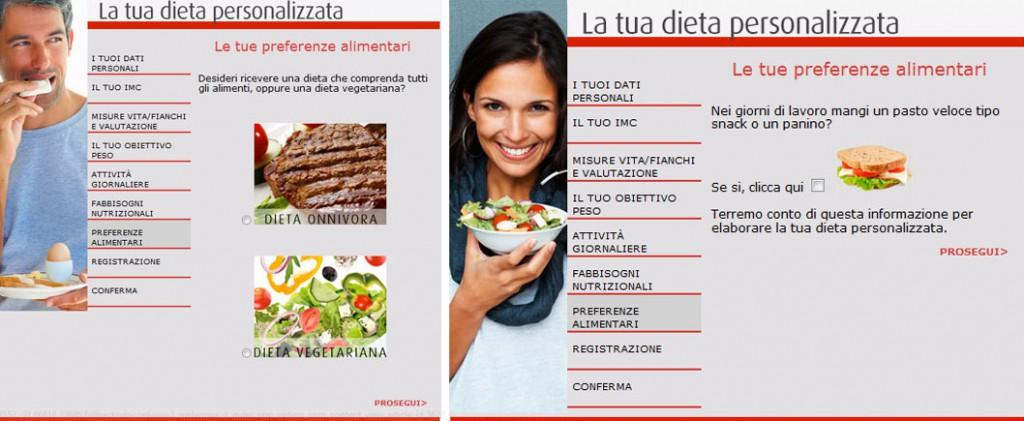 guida-iscrizione-preferenze-alimentari