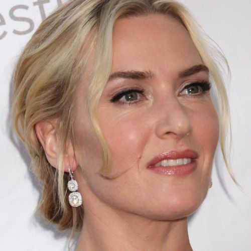 kate winslet 40 anni