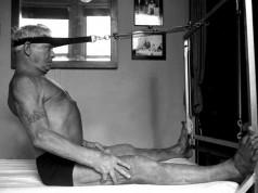 il pilates e i suoi numerosi benefici