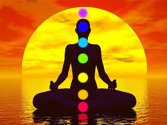 kundalini tipi di yoga