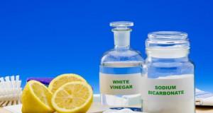l aceto il rimedio naturale economico ed efficace per la tua casa