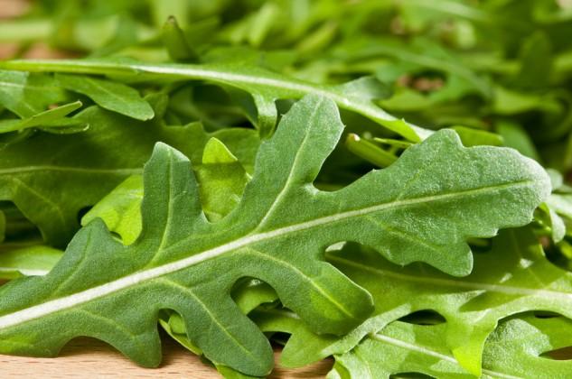 contro i malanni di stagione bisogna fare il carico di vitamina c