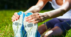 fai stretching per vivere più a lungo
