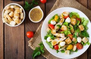 il nutrizionista spiega perchè e meglio mangiare biologico