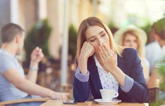 Integratori vitaminici contro la stanchezza: si o no?