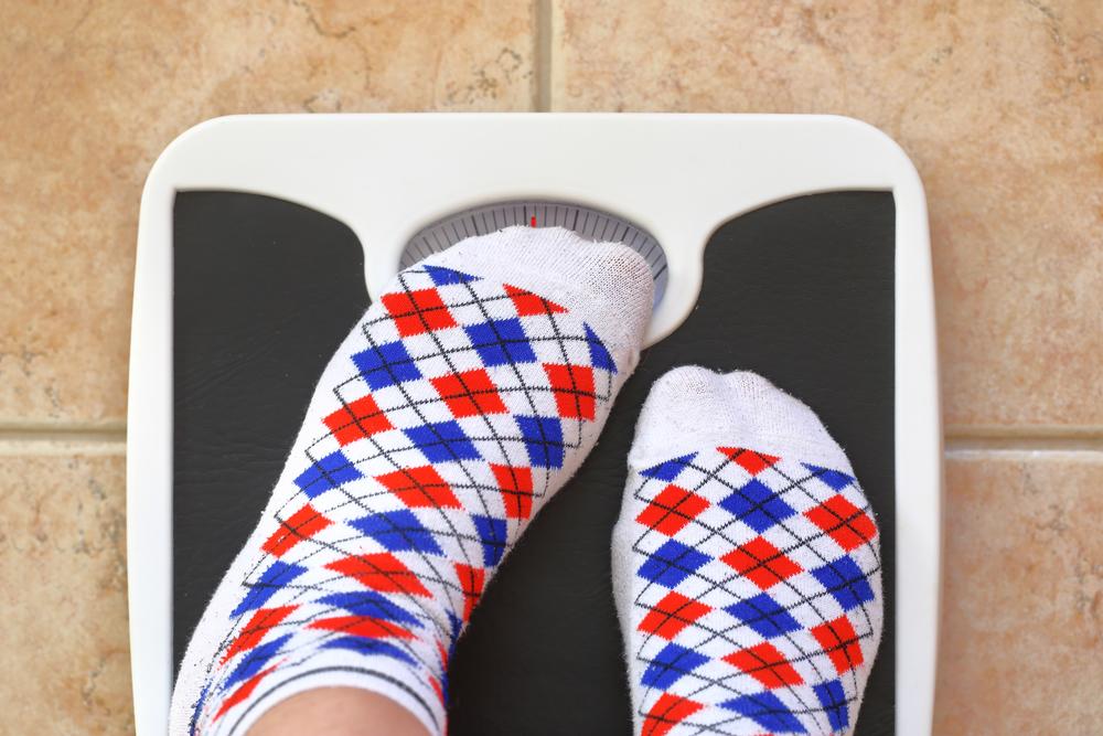 motivi per cui non dimagrisci a dieta