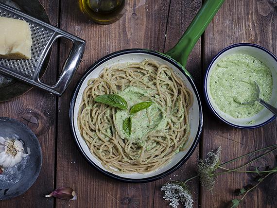 pesto-zucchine-ricotta-fotofinale