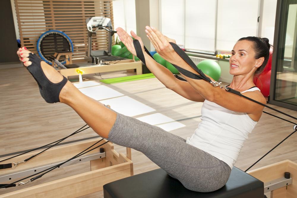 pilates-per-combattere-invecchiamento