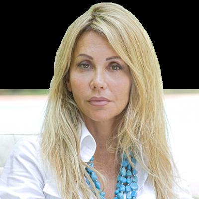 Medico chirurgo specializzato in dermatologia e medicina estetica