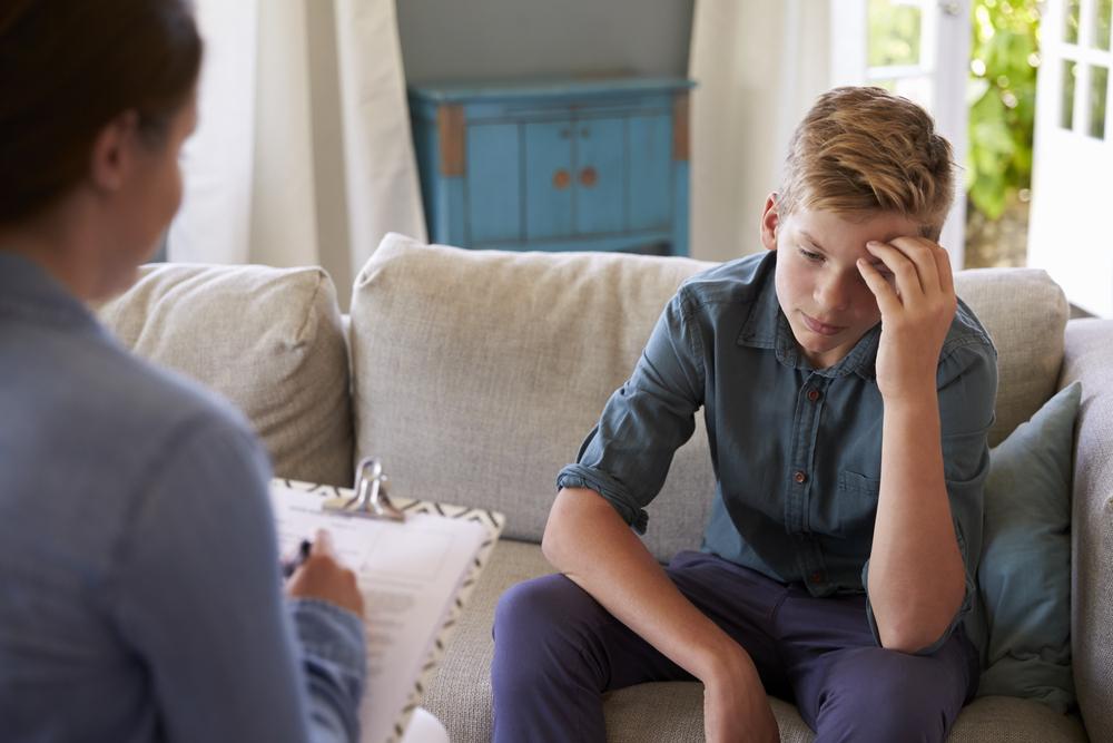 psicologo: quanto costa