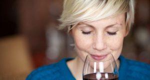 i consigli nutrizionali per sapere se a dieta si può bere vino