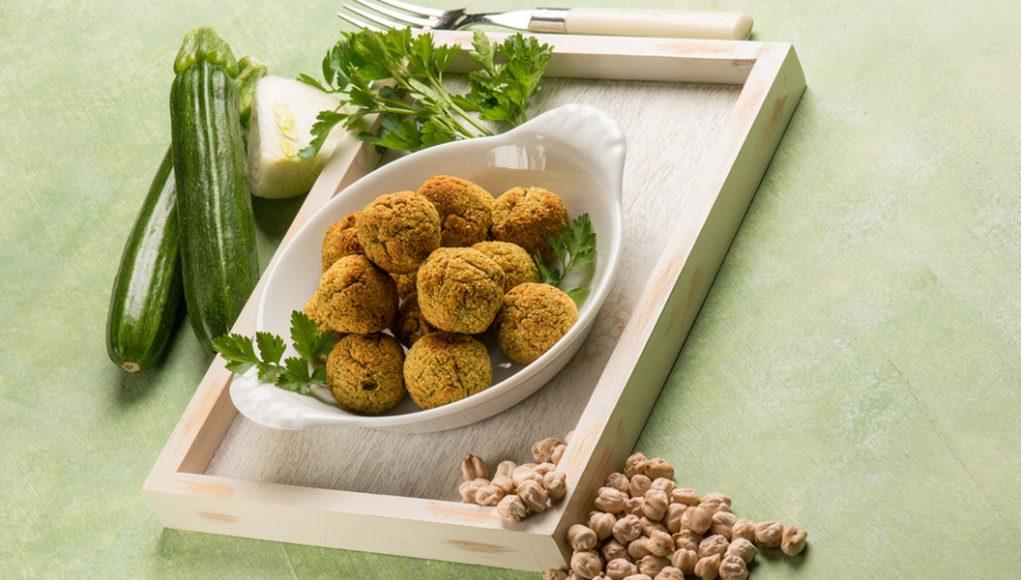 Secondi-piatti-facili-veloci-polpette-di-verdure-con-zucchine