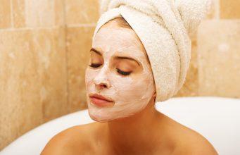 Ricette di bellezza alla zucca: le maschere fai da te